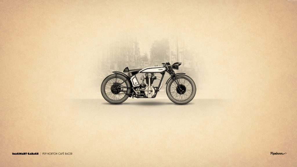 wallpaper.wiki-Cafe-Racer-Wallpaper-Full-HD-PIC-WPB-PIC-MCH0113070-1024x576 Cafe Racer Bike Wallpaper 32+