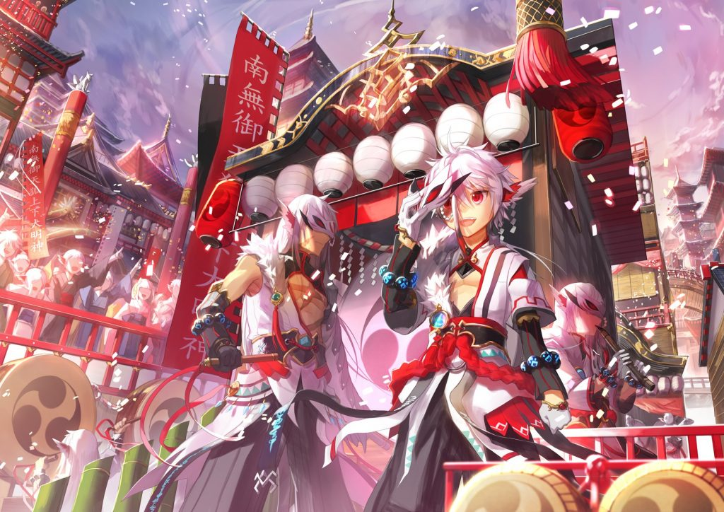 wallpaper.wiki-Elsword-Backgrounds-PIC-WPB-PIC-MCH0113519-1024x724 Elsword Wallpaper Engine 17+