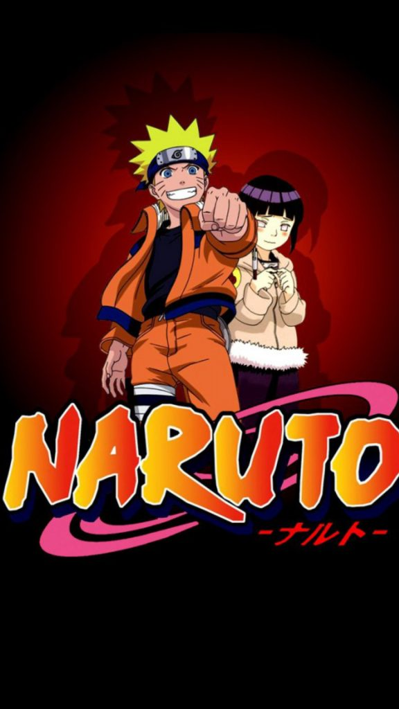 wallpaper.wiki-x-Naruto-Iphone-Background-PIC-WPD-PIC-MCH0112701-576x1024 Naruto Wallpapers Hd For Android 21+