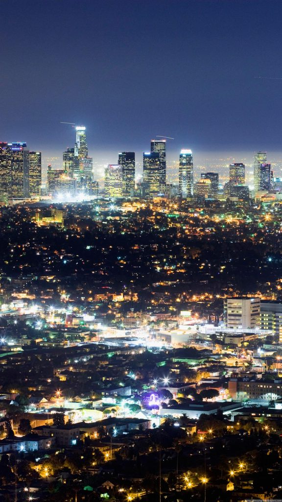 wallpaperyou-PIC-MCH0114643-576x1024 Los Angeles Wallpapers Iphone 6 33+