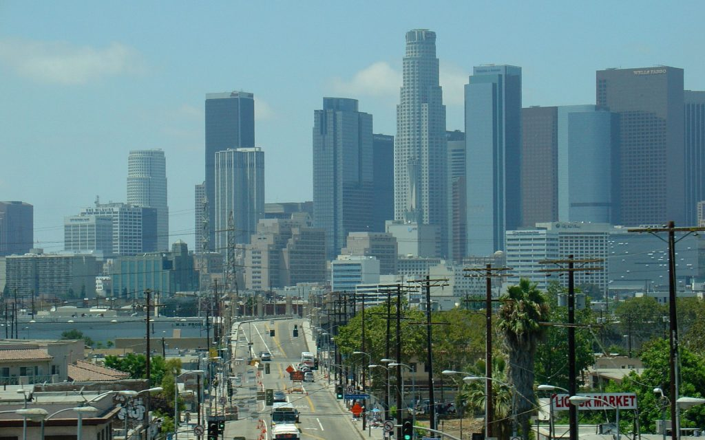 wallpaperyou-PIC-MCH0114657-1024x640 Los Angeles Wallpapers Tumblr 21+