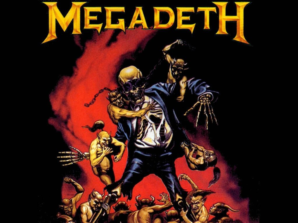 wallpaperyou-PIC-MCH0114712-1024x768 Megadeth Wallpaper Iphone 32+