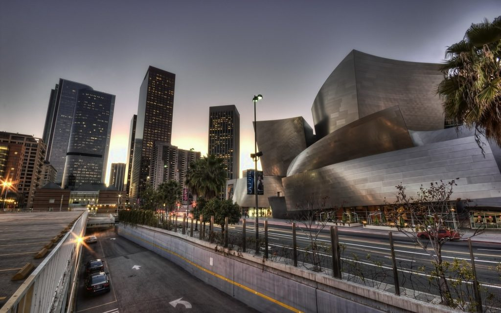 walt-disney-concert-hall-los-angeles-california-usa-hdr-PIC-MCH0115335-1024x640 Los Angeles Wallpapers 1680x1050 26+