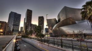 Los Angeles Wallpapers 1680×1050 26+