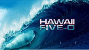 Wallpapers Hawaii 5 0 19+