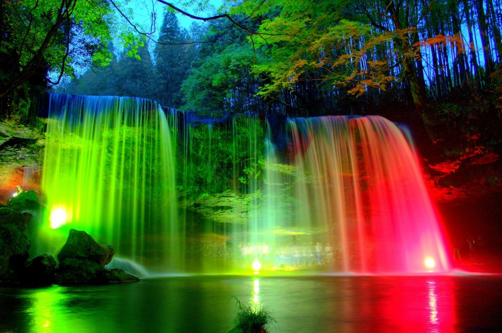 waterfall-and-rainbow-wallpaper-high-quality-resolution-For-Desktop-Wallpaper-PIC-MCH0115540-1024x681 Rainbow Wallpapers Free 45+