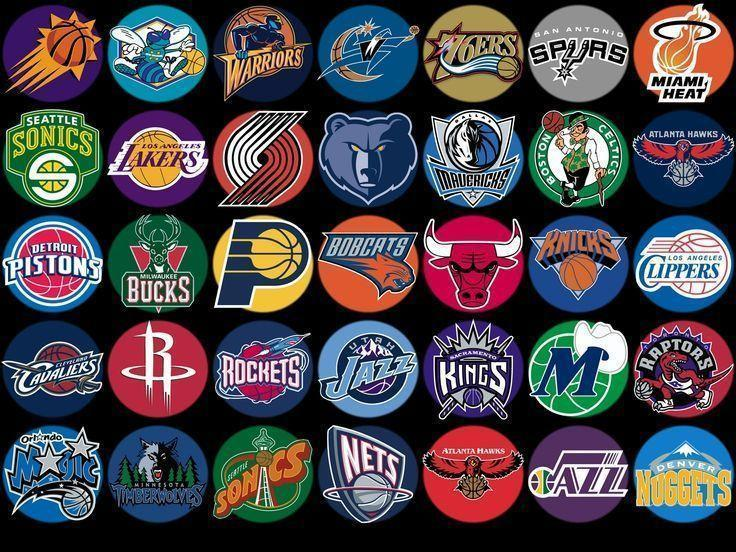 wc-PIC-MCH0115764 Nba Wallpapers Hd All Teams 39+