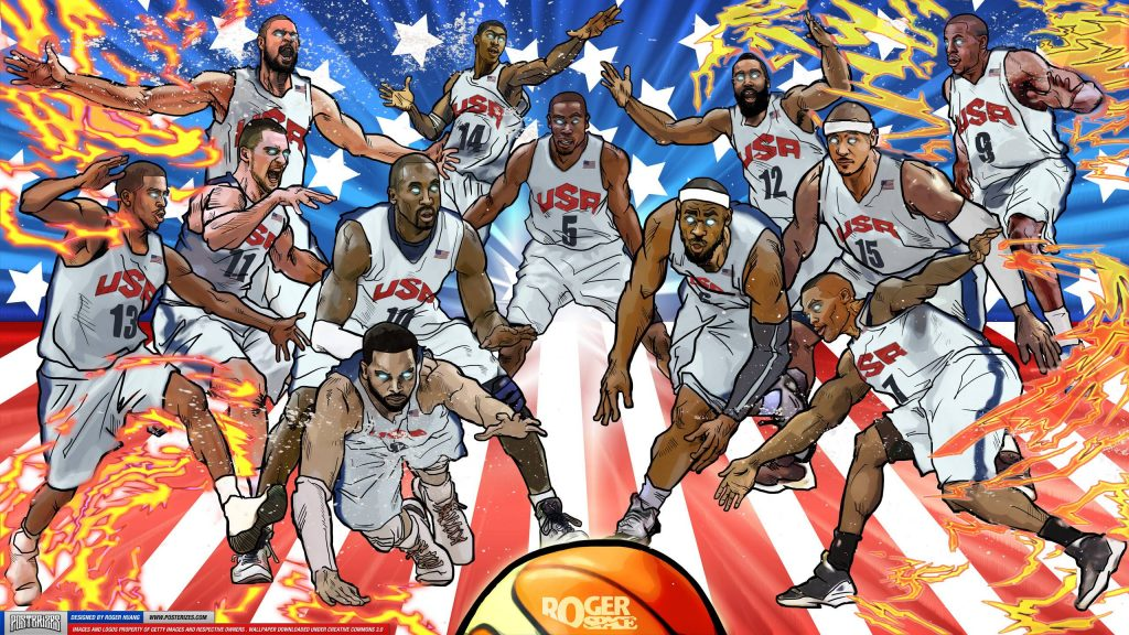 wc-PIC-MCH0115768-1024x576 Nba Wallpapers Hd All Teams 39+