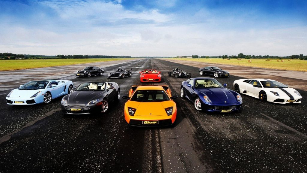 widescreen-super-car-wallpapers-x-for-mobile-hd-PIC-MCH032804-1024x576 Super Hd Wallpapers 1920x1080 48+