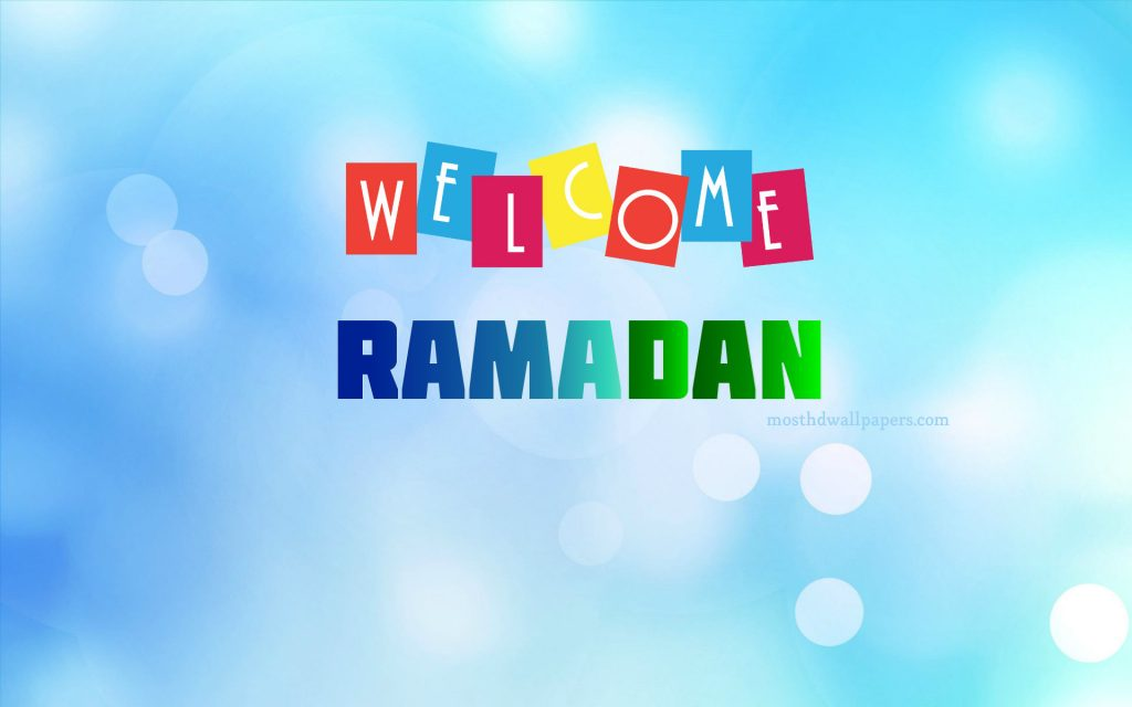 widescreen-welcome-wallpapers-x-for-windows-PIC-MCH033402-1024x640 Ramadan Wallpapers Widescreen 37+