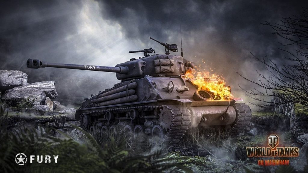 world-of-tanks-tiger-clipart-PIC-MCH0117420-1024x576 Tiger Tank Wallpaper Phone 18+