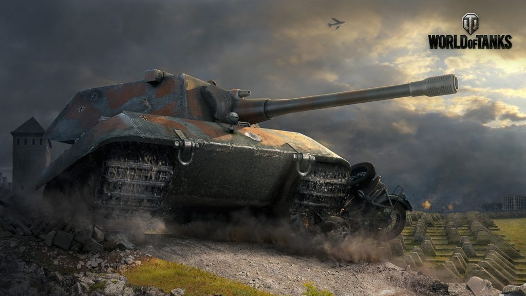 world-of-tanks-wallpapers-PIC-MCH07469-1024x576 Tiger Tank Wallpaper Iphone 40+