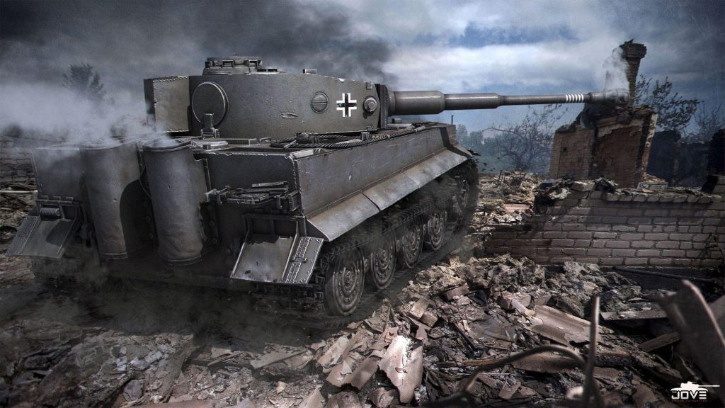 wp-PIC-MCH0117693-1024x576 Tiger Tank Wallpaper Iphone 40+