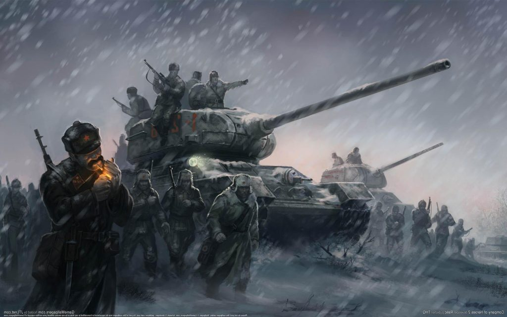 wp-PIC-MCH0117695-1024x640 Tiger Tank Wallpaper Iphone 40+