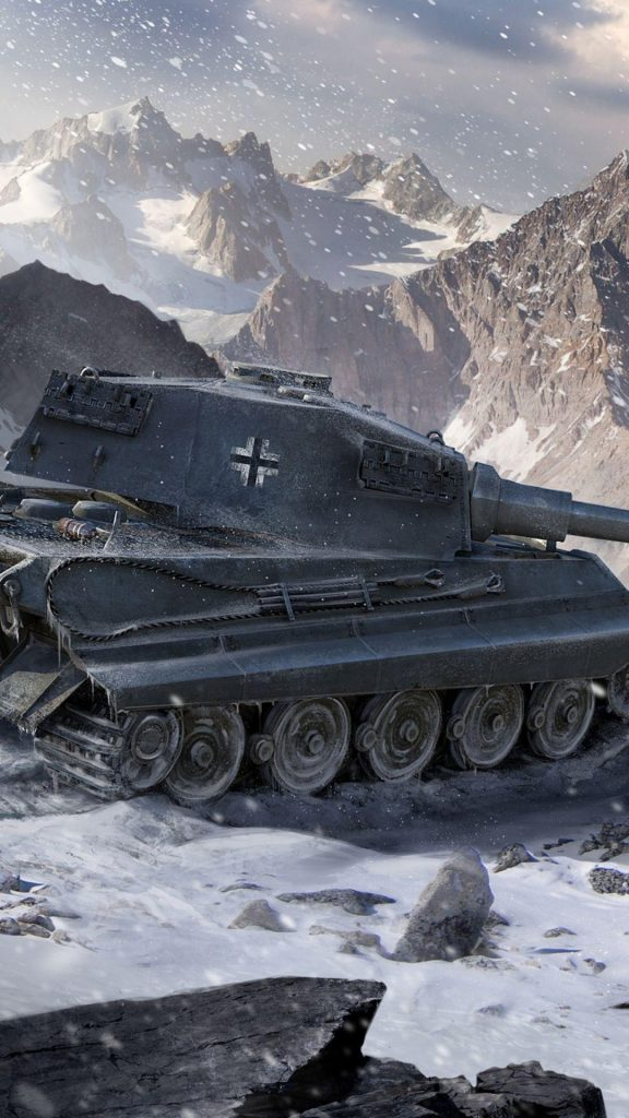 wp-PIC-MCH0117696-576x1024 Tiger Tank Wallpaper Iphone 40+