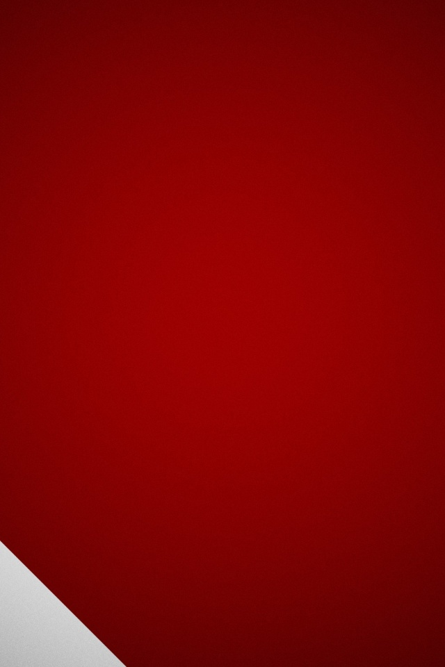 ws-White-and-Red-x-PIC-MCH0119691 Red Wallpaper Iphone Hd 35+