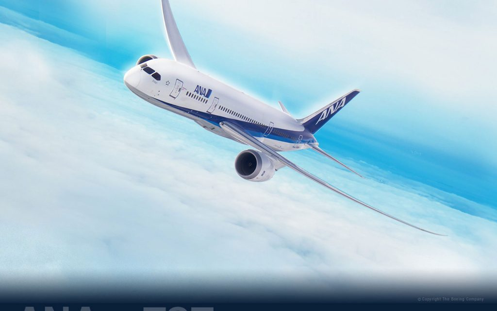 x-PIC-MCH021582-1024x640 Boeing Wallpaper For Windows 7 45+