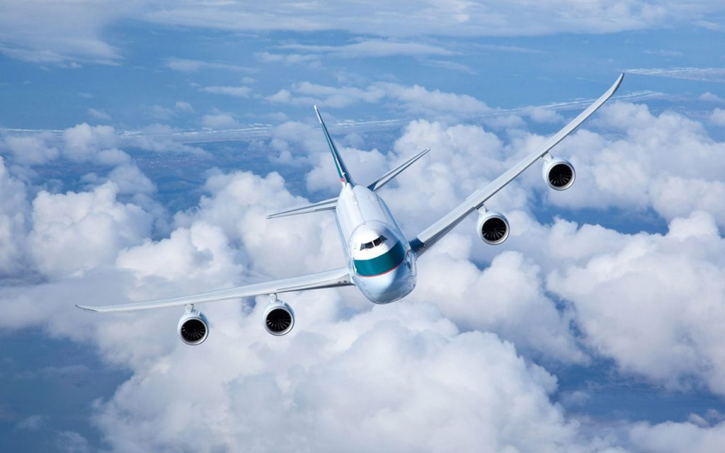 x-PIC-MCH04089-1024x640 Boeing Wallpaper For Windows 7 45+