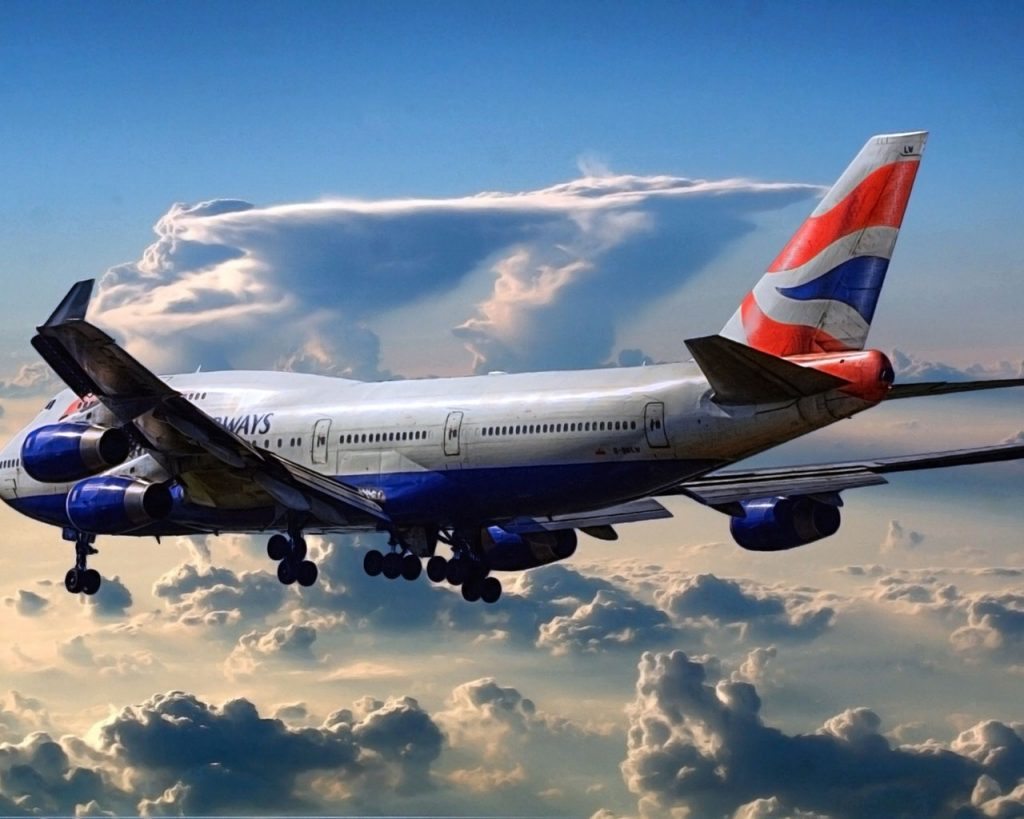 x-PIC-MCH04092-1024x819 Boeing Wallpaper For Windows 7 45+