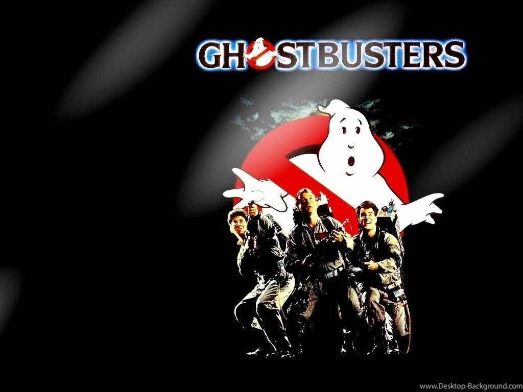 ghostbusters wallpaper iphone 13+ - dzbc