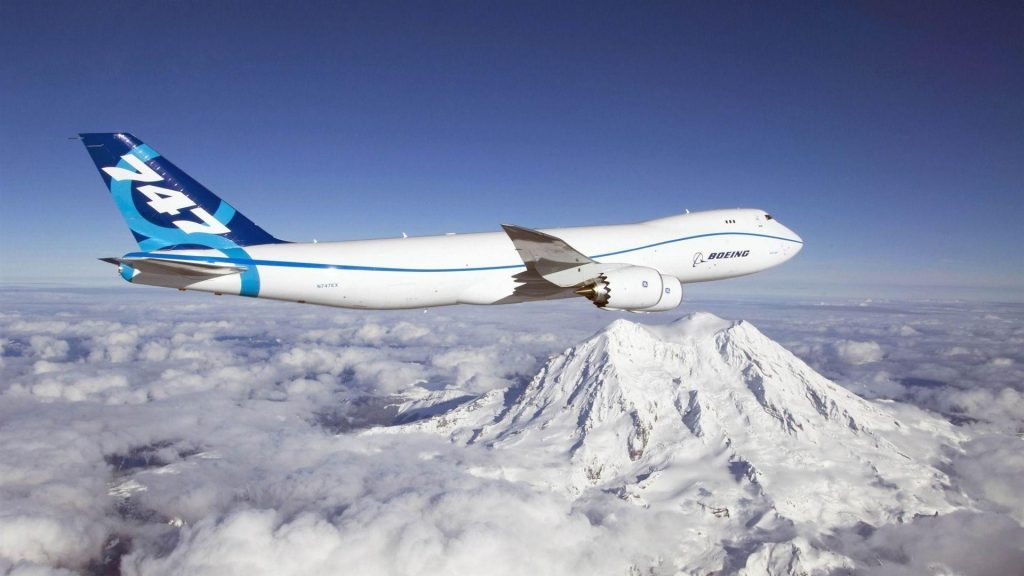 yEqty-PIC-MCH0120368-1024x576 Boeing Wallpaper For Windows 7 45+