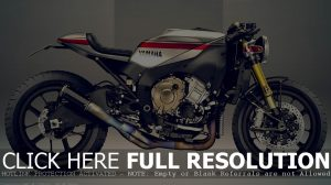 Cafe Racer Wallpaper Mobile 23+