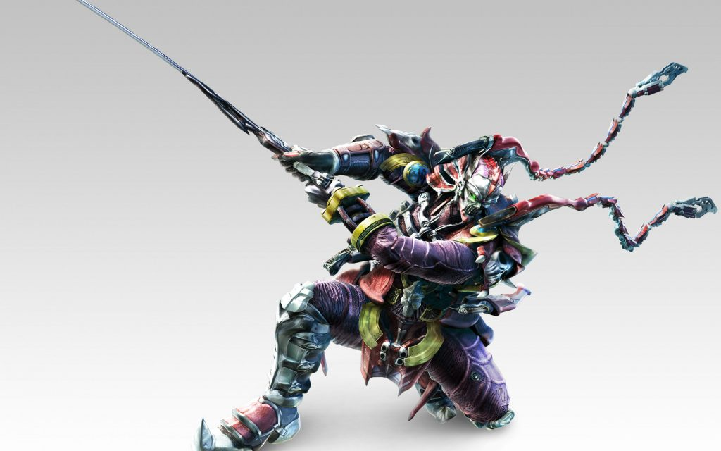yoshimitsu-x-tekken-ps-PIC-MCH0120867-1024x640 Tekken 7 Characters Wallpapers Hd 38+