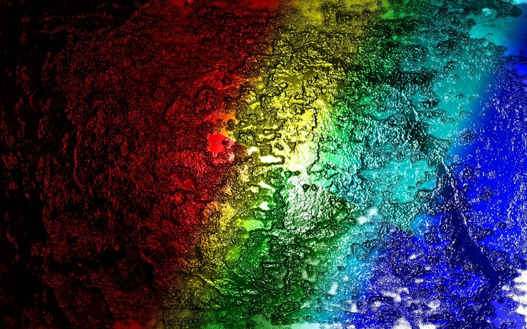 zmGFqw-PIC-MCH0121394-1024x640 Rainbow Wallpapers For Desktop 38+
