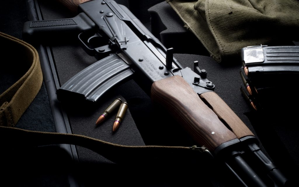 AK-and-Bullets-Wallpaper-PIC-MCH039254-1024x640 Ak 47 Wallpaper Desktop 30+