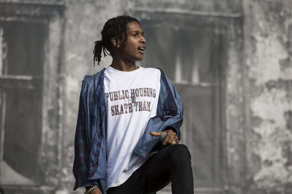 ASAP-Rocky-Reading-Emma-Swann-web-PIC-MCH042000-1024x683 Asap Wallpaper Tumblr 14+