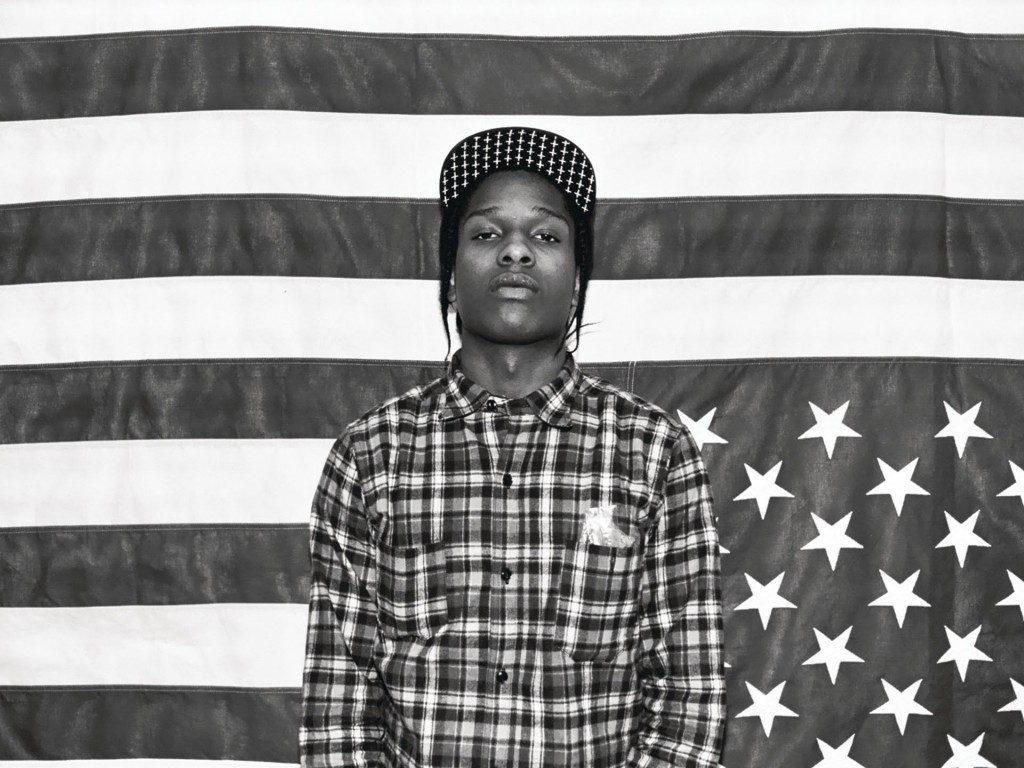 ASAPROCKY-x-PIC-MCH042012-1024x768 Asap Wallpaper Tumblr 14+