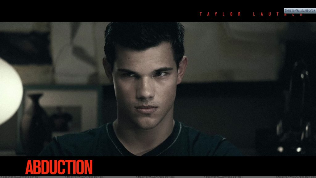 Abduction-Taylor-Lautner-Looking-Front-Face-Closeup-PIC-MCH038294-1024x576 Taylor Lautner Desktop Wallpaper 45+