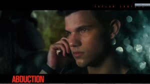 Taylor Lautner Desktop Wallpaper 45+