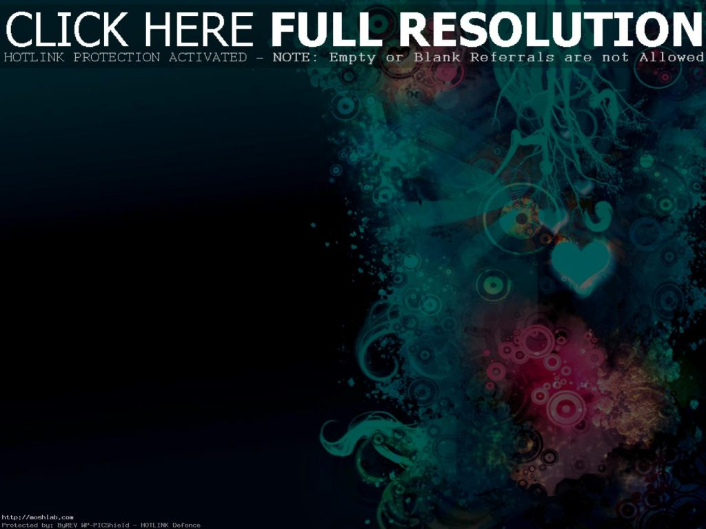 Abstract-Love-Images-Wallpaper-HD-PIC-MCH038636-1024x768 Wallpaper Hd Abstract Love 41+