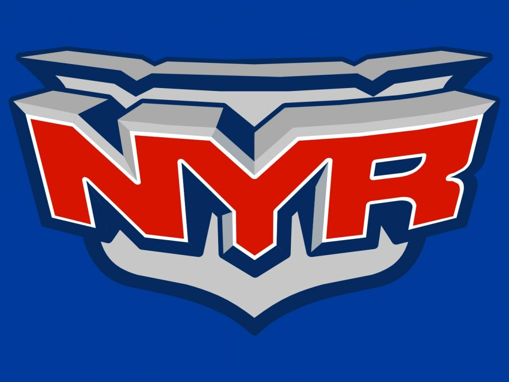 Amazing-New-York-Rangers-Wallpaper-PIC-MCH039811-1024x768 New York Rangers Wallpaper 2016 30+