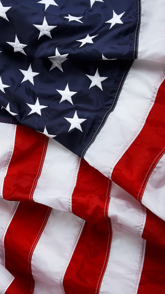 American-Flag-Iphone-HD-Wallpaper-wallpaper-desktop-images-background-photos-download-hd-free-windo-PIC-MCH039932-576x1024 Usa Wallpapers Desktop 42+