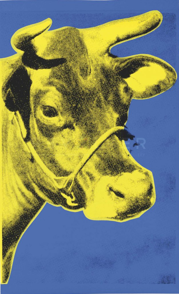 Andy-Warhol-Cow-II.-PIC-MCH040355-626x1024 Cow Wallpaper Andy Warhol 10+
