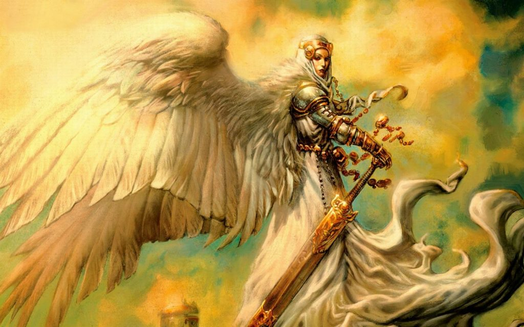Angels-wings-magic-the-gathering-x-wallpaper-Wallpaper-x-PIC-MCH040401-1024x640 Magic The Gathering Wallpaper Android 42+