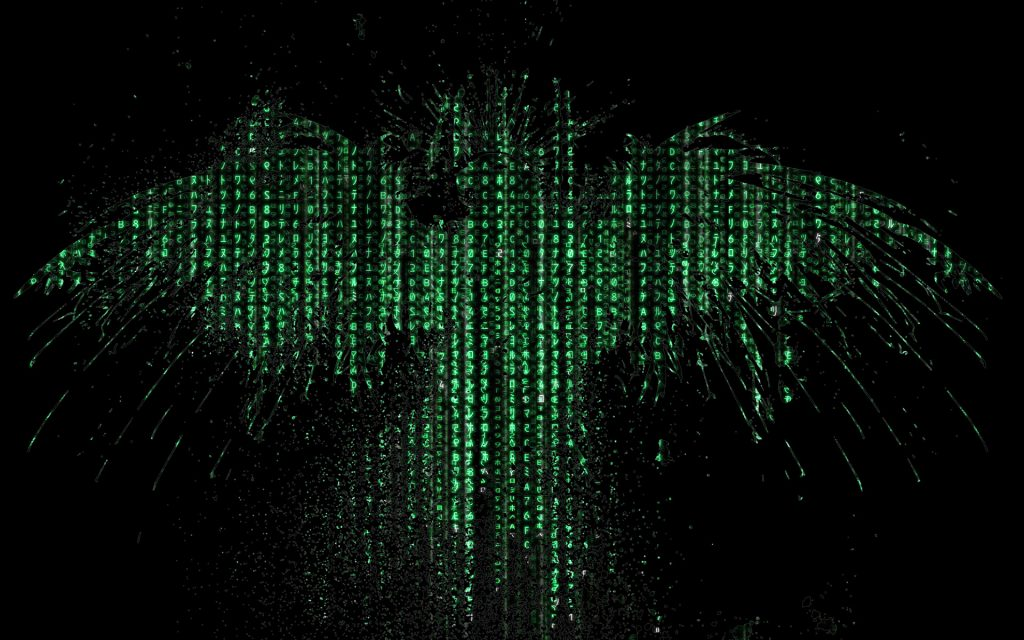 Animated-Matrix-Eagle-Background-desktop-wallpapers-hd-images-amazing-background-images-mac-desktop-PIC-MCH040588-1024x640 Animated Pc Background Wallpaper 29+