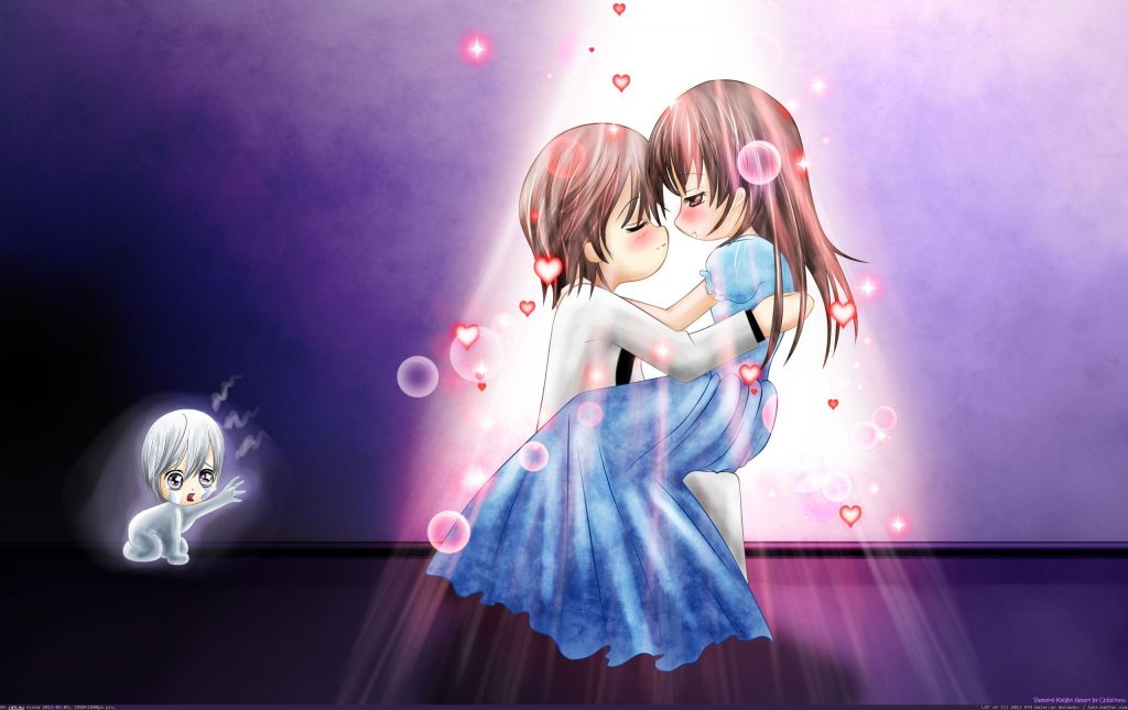 Anime-Couple-Wallpaper-Hd-Full-Animated-Cartoon-Desktop-High-Quality-Of-Pc-Miscellaneous-PIC-MCH040728-1024x645 Beautiful Moving Wallpapers Hd 20+