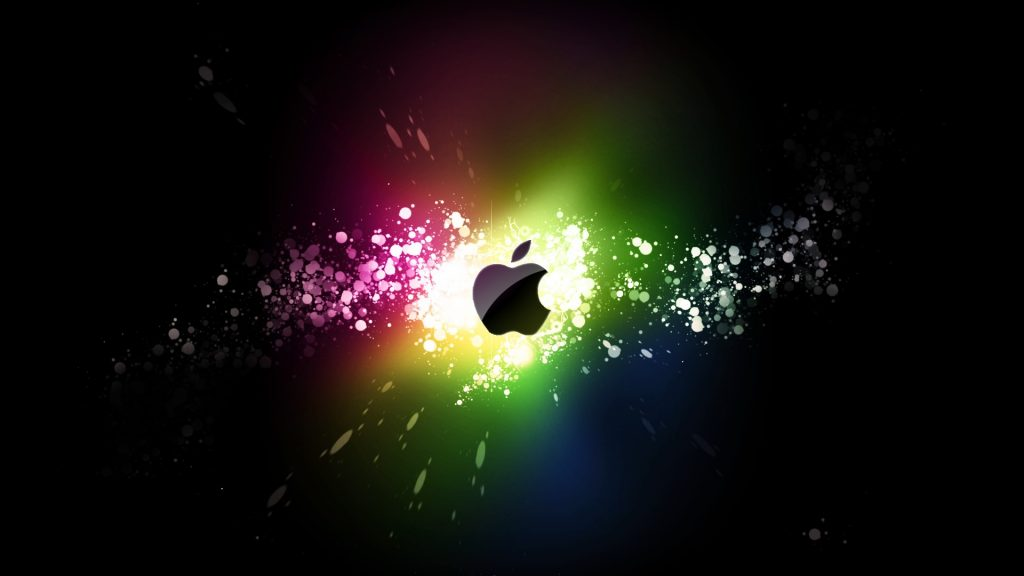Apple-D-Background-Widescreen-download-desktop-wallpapers-hd-images-amazing-background-images-fr-PIC-MCH041138-1024x576 Best Macbook Wallpapers 2016 47+