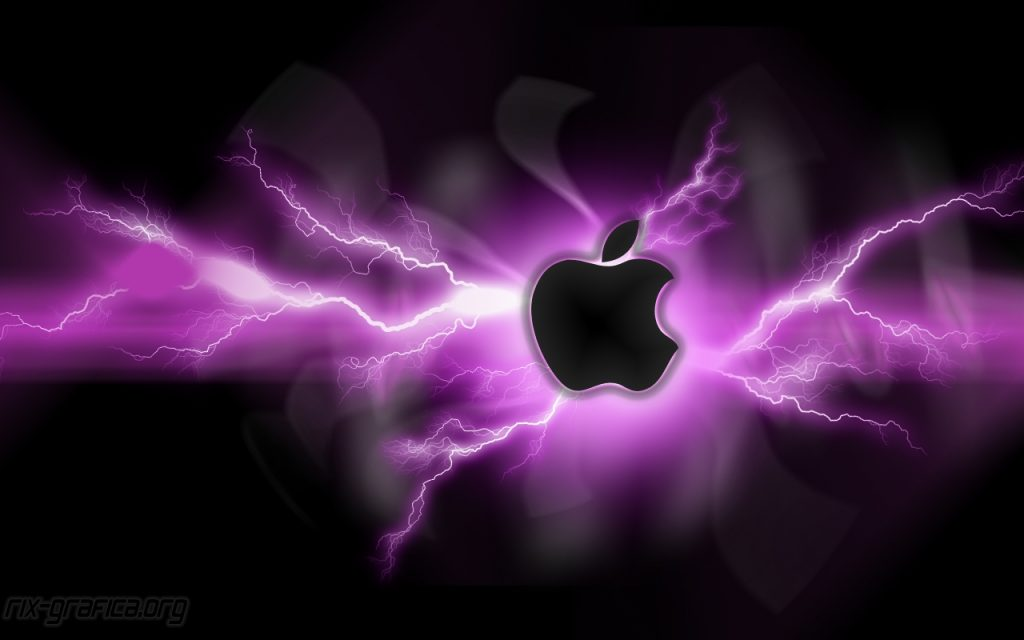 Apple-Wallpaper-PIC-MCH041283-1024x640 Coolest Macbook Wallpapers 25+