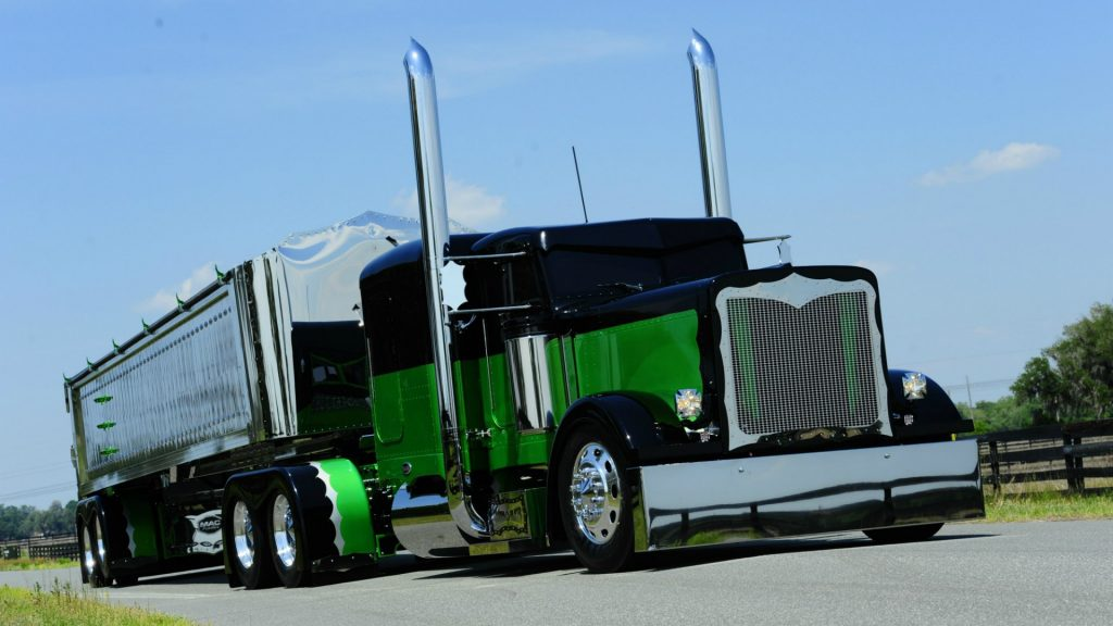 Auto-Trucks-American-Truck-Peterbilt-EXHD-PIC-MCH042286-1024x576 Trucks Wallpapers 1920x1080 47+