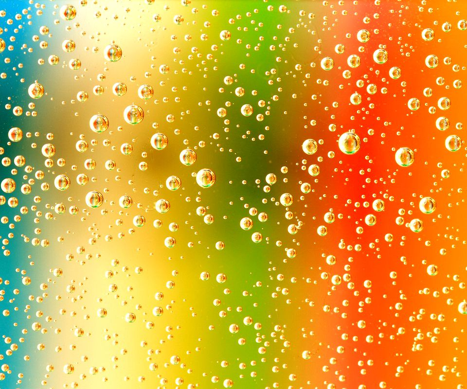 B-bubbles-IAowvjWJ-PIC-MCH042981 Bubble Wallpapers For Mobile Phones 27+