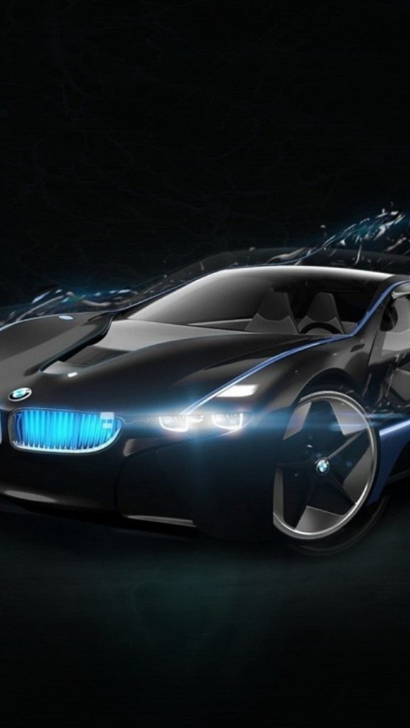 BMW-Concept-Car-Black-PIC-MCH048590-577x1024 Bmw Iphone Wallpaper Black 35+