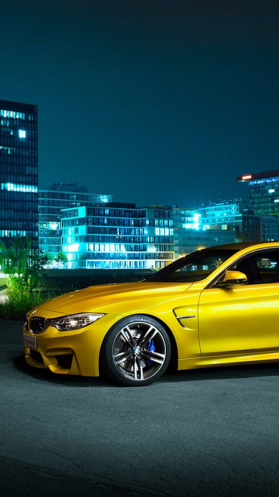 BMW-M-Coupe-iPhone-Wallpaper-iphoneswallpapers-com-PIC-MCH048885-576x1024 Bmw Ios Wallpaper 35+
