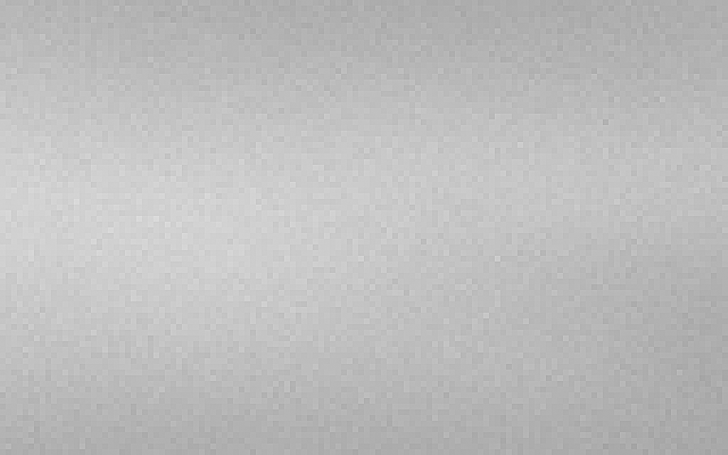 Backgrounds-Download-Grey-Wallpaper-HD-PIC-MCH043380-1024x640 Wallpaper Grey Hd 52+