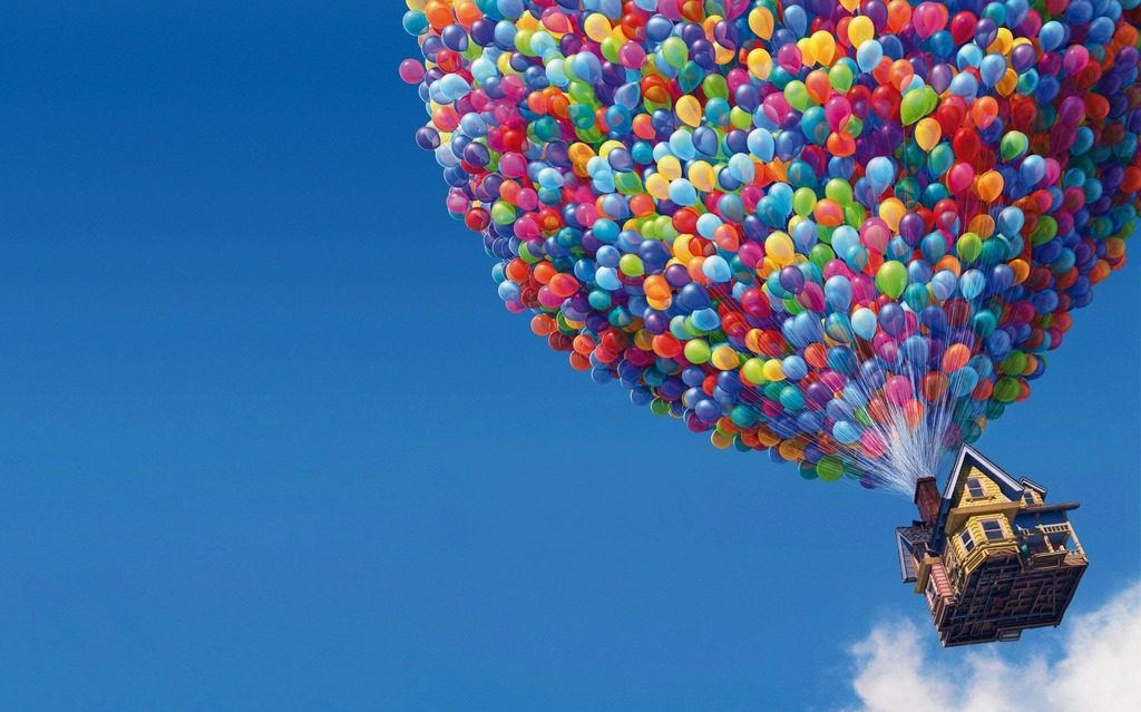 Balloons-House-cool-desktop-wallpapers-PIC-MCH043506-1024x639 Free Desktop Wallpaper Houses 24+