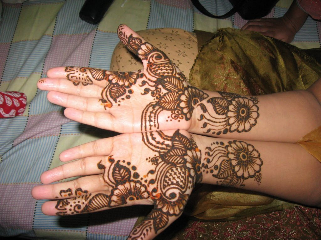 Beautiful-Mehndi-Designs-For-Hands-Henna-Design-PIC-MCH045004-1024x768 Henna Wallpaper Hd 18+
