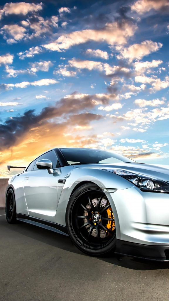 Best-Car-Nissan-GTR-Wallpaper-iPhone-PIC-MCH045758-576x1024 Gtr Wallpaper Android 41+